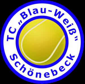 TC Blau-Weiß Schönebeck