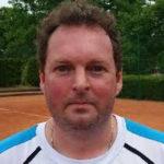 Wolfram Schall - Geschäftsführer Sporego