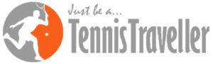 TennisTraveller